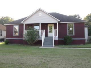 815  Melville St  , Denham Springs, LA 70726 (#2014001095) :: Darren James Real Estate Experts, LLC