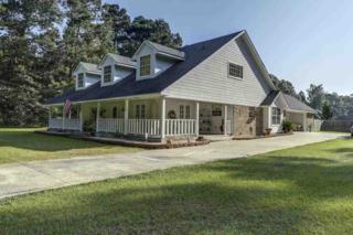 34836  Lotts Ln  , Denham Springs, LA 70706 (#2014001162) :: Darren James Real Estate Experts, LLC