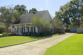 9148  Gary Dr  , Denham Springs, LA 70726 (#2014001342) :: Keller Williams First Choice Realty