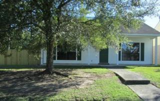 17282  Lake Park Ave  , Baton Rouge, LA 70816 (#2014001359) :: Keller Williams First Choice Realty