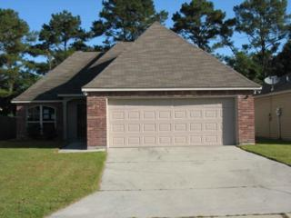 11529  Mary Lee Dr  , Denham Springs, LA 70726 (#2014001520) :: Keller Williams First Choice Realty
