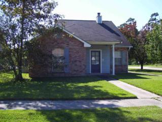 4647  Blue Ribbon Dr  , Baton Rouge, LA 70814 (#2014001626) :: Darren James Real Estate Experts, LLC
