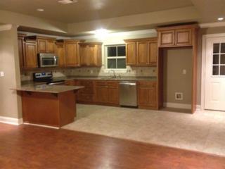 38624  La Hwy 16  , Denham Springs, LA 70706 (#2014001645) :: Darren James Real Estate Experts, LLC
