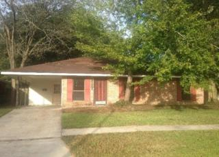 2127  Vickers Dr  , Baton Rouge, LA 70815 (#2014001704) :: Keller Williams First Choice Realty
