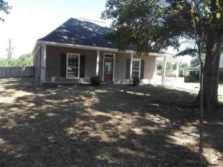 10751  Cardinal Rd  , Denham Springs, LA 70726 (#2014001739) :: Darren James Real Estate Experts, LLC