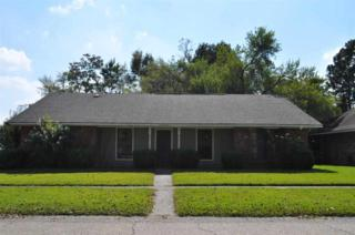 15152  Seven Pines Ave  , Baton Rouge, LA 70817 (#2014001829) :: Keller Williams First Choice Realty