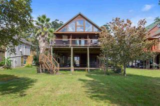 14043  Mill Settlement Trace  , Port Vincent, LA 70726 (#2014001908) :: Keller Williams First Choice Realty