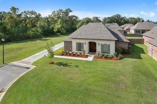 18647  Old Maplewood Dr  , Prairieville, LA 70769 (#2014001915) :: Keller Williams First Choice Realty