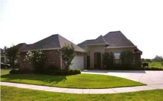 6900  Lakeland Dr  , Zachary, LA 70791 (#2014001921) :: Keller Williams First Choice Realty