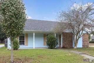 1959  Michel Delving Rd  , Baton Rouge, LA 70810 (#2014002387) :: Darren James Real Estate Experts, LLC