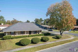 6495 S Grand Ct  , Baton Rouge, LA 70812 (#2014002649) :: Keller Williams First Choice Realty