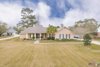 9841  Meadow Ln  , Denham Springs, LA 70706 (#2014003484) :: Darren James Real Estate Experts, LLC