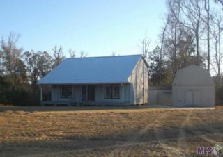 32445  La Hwy 16  , Denham Springs, LA 70706 (#2014003629) :: Darren James Real Estate Experts, LLC