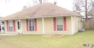 18405  Perkins Oaks Rd  , Prairieville, LA 70769 (#2014003750) :: Darren James Real Estate Experts, LLC