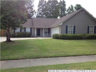 1765  Michel Delving Rd  , Baton Rouge, LA 70810 (#201407149) :: Darren James Real Estate Experts, LLC