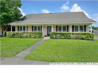 1949  Michel Delving Rd  , Baton Rouge, LA 70810 (#201411976) :: Darren James Real Estate Experts, LLC