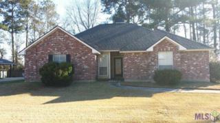 13000  Heather Dr  , Walker, LA 70785 (#2015000822) :: Darren James Real Estate Experts, LLC