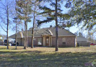 34022  Duff Rd  , Walker, LA 70785 (#2015001149) :: Darren James Real Estate Experts, LLC