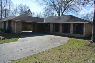 7532  Roster Dr  , Baton Rouge, LA 70817 (#2015001286) :: Keller Williams First Choice Realty