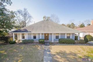 12324  Schlayer Ave  , Baton Rouge, LA 70816 (#2015001315) :: Keller Williams First Choice Realty