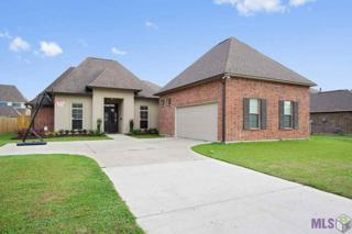 20323  Chevalier Ave  , Baton Rouge, LA 70817 (#2015003989) :: Keller Williams First Choice Realty