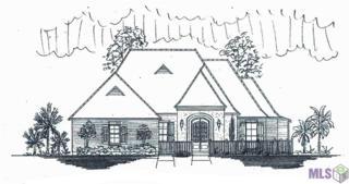 19453  Garden Lake Ct  , Baton Rouge, LA 70809 (#2015003991) :: Keller Williams First Choice Realty