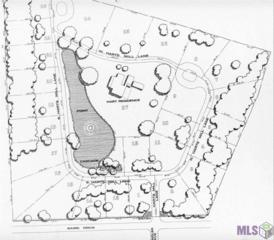 8222 S Harts Mill Ln  , Baton Rouge, LA 70808 (#2015004002) :: Darren James Real Estate Experts, LLC
