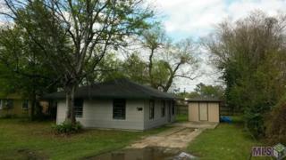 5116 E Brookstown Dr  , Baton Rouge, LA 70805 (#2015004004) :: Darren James Real Estate Experts, LLC