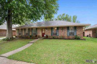 9726  Ashentree Dr  , Baton Rouge, LA 70818 (#2015004814) :: Keller Williams First Choice Realty
