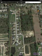 Lot 4  Linen Rd  , Gonzales, LA 70737 (#2015004944) :: Darren James Real Estate Experts, LLC