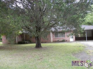 4125 N Sherwood Forest Dr  , Baton Rouge, LA 70814 (#2015005121) :: Darren James Real Estate Experts, LLC