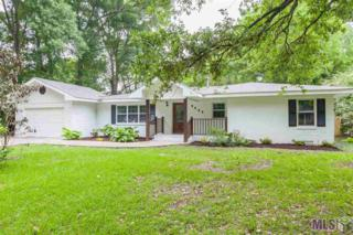 9449  Molly Dr  , Baton Rouge, LA 70815 (#2015005482) :: Keller Williams First Choice Realty