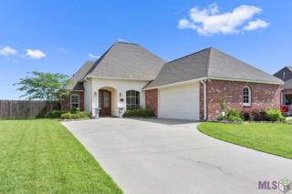 10787  Springtree Ave  , Baton Rouge, LA 70808 (#2015005493) :: Keller Williams First Choice Realty
