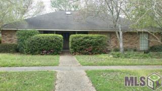 2316  Laurelwood Dr  , Baton Rouge, LA 70816 (#2015005505) :: Darren James Real Estate Experts, LLC