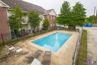 1500 B-5  Brightside Dr  B5, Baton Rouge, LA 70820 (#2015005508) :: Darren James Real Estate Experts, LLC