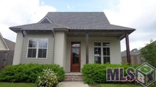 6528  Muir St  , Baton Rouge, LA 70817 (#2015006959) :: Darren James Real Estate Experts, LLC