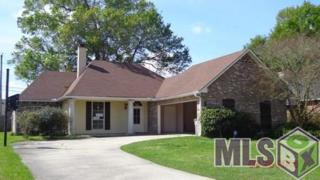 14324  Elmbridge Ave  , Baton Rouge, LA 70819 (#2015006960) :: Darren James Real Estate Experts, LLC