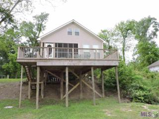 21260  Diversion Canal Rd  , Maurepas, LA 70449 (#2015005411) :: Keller Williams First Choice Realty