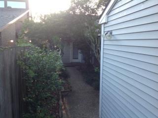 15619  Seven Pines Ave  , Baton Rouge, LA 70817 (#2014001643) :: Darren James Real Estate Experts, LLC