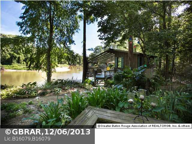 23533 Fletcher Isle Rd - Photo 14