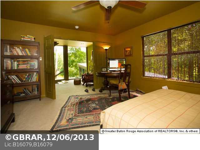 23533 Fletcher Isle Rd - Photo 26