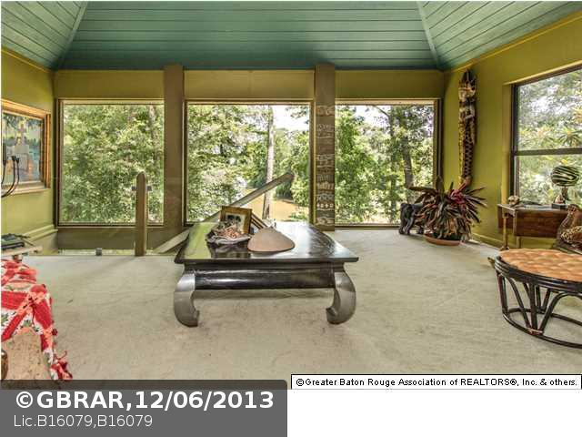 23533 Fletcher Isle Rd - Photo 27