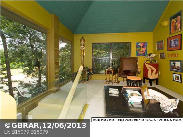 23533 Fletcher Isle Rd - Photo 28