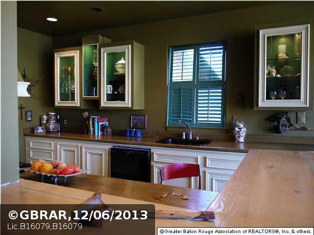 23533 Fletcher Isle Rd - Photo 30