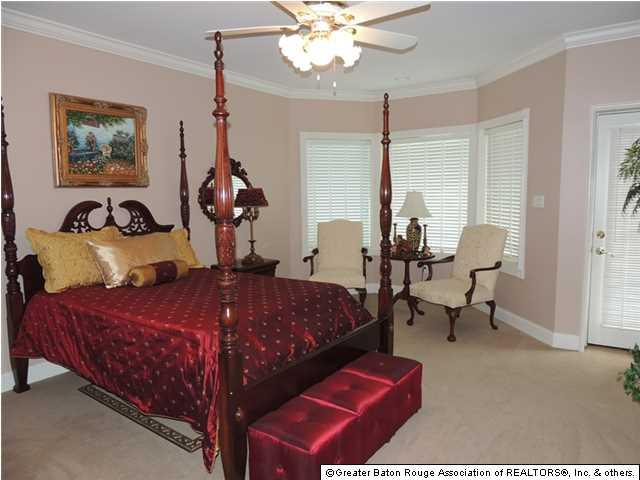 18510 Alligator Bayou Rd - Photo 15