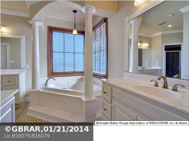3123 River Landing Dr - Photo 10