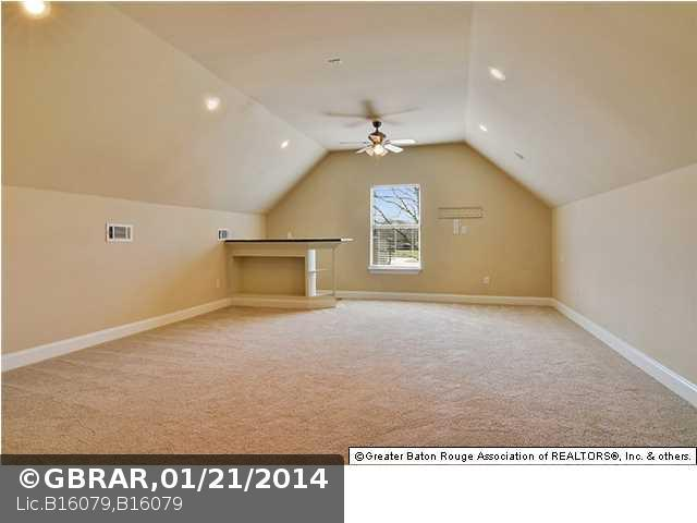 3123 River Landing Dr - Photo 11