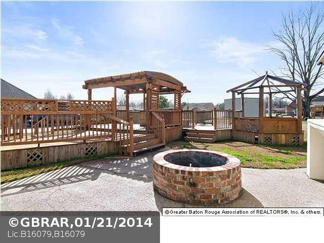 3123 River Landing Dr - Photo 12