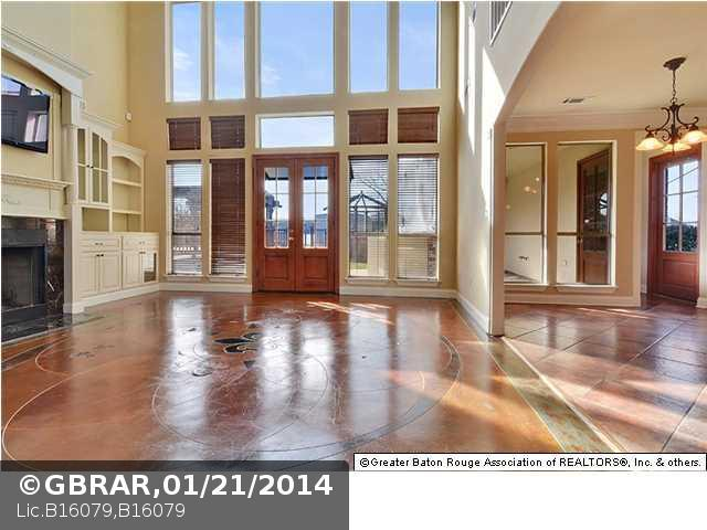 3123 River Landing Dr - Photo 2