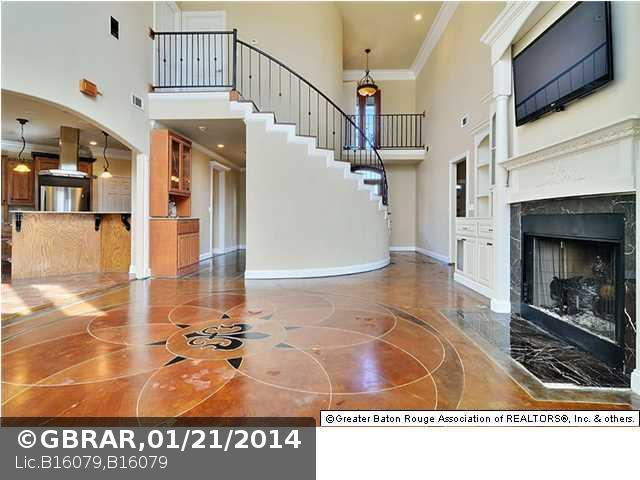 3123 River Landing Dr - Photo 3